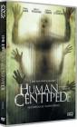 Human Centipede UNCUT  (49854456 NEU, OVP)