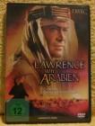 Lawrence von Arabien Dvd Uncut (Q)