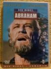 Die Biebel: ABRAHAM Dvd Uncut (O) Maximilian Schell