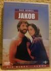 Die Biebel: JAKOB Dvd Uncut (O) Lara Flynn Boyle