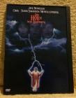 Die Hexen von Eastwick (O) Jack Nicholson, Cher, M.Pfeiffer