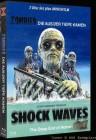 Zombies die aus der Tiefe kamen-Cover B-Mediabook
