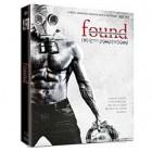 Found - Mein Bruder ist ein Serienkiller - Mediabook A