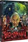 Bloodmania-Mediabook