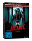 Howl-Mediabook
