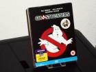 Ghostbusters - Steelbook