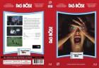 Das Böse Phantasm gr DVD/BD Hartbox B Piccolo Lim 99 OVP