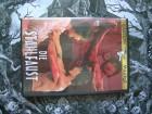 DIE STAHLFAUST EASTERN MASTER DVD EDITION