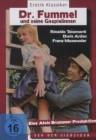 Erotik Classics - Dr. Fummel und seine Gespielinnen DVD