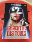 GESICHTER DES TODES (Splatter) - Uncut - Große Hartbox - DVD