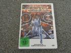 BUCK ROGERS Der Kinofilm ! KULT DVD