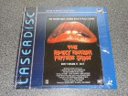 LD LASERDISC /// The Rocky Horror Picture Show Deutsch