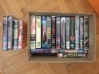VHS Paket 1