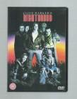 Clive Barkers Nightbreed / Cabal - DVD mit deutschem Ton