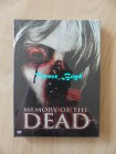 Memory of the Dead (Mediabook) (Uncut) NEU+OVP