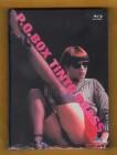 P.O. Box Tinto Brass - Mediabook C