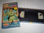 Der Gendarm von New York -VHS-