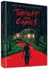 Tonight She Comes - Mediabook [BR+DVD] (deutsch/uncut) NEU