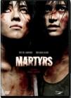 Martyrs uncut