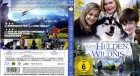 Kleine Helden grosse Wildnis ( Blu-ray )
