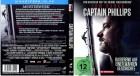 Captain Phillips ( Blu-ray )