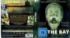 The Bay ( Blu-ray ) Nach Angst kommt Panik