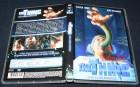 The Thing - Gene außer Kontrolle DVD - Shamrock Media -