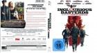 Inglourious Basterds ( Blu-ray )