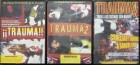 20 DVD Sammlung diverse Filme!