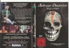 Scherzo Diabolico (50154544, DVD Konvo91)