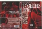 Tödliches Spiel (50154544, Thriller, Horror,  DVD Konvo91)