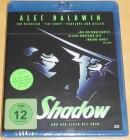 Shadow und der Fluch des Khan Blu-ray Neu & OVP