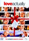 Love Actually [UK Import] DVD OVP