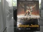 Die Geisterstadt der Zombies Blu Ray Mediabbok Nr.555/1000XT