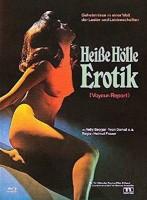 Heiße Hölle Erotik (Mediabook C) NEU ab 1€