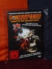 Poultrygeist - Night of the Chicken Dead (2006) Cult Movie
