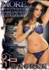 More Than you Bargained For - OVP - Chanel Preston