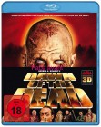 Dawn of the Dead - remastered - BluRay