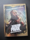 Scream Park (Limited Gold-Edition)  UNCUT