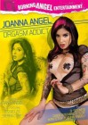 Burning Angel - Orgasm Addict - Joanna Angel - ohne Cover