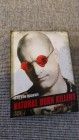 Natural Born Killers (BluRay) [LE] Mediabook (+DVD)