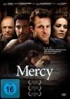 Mercy DVD Neuwertig