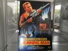 Running Man Blu Ray Hartbox 84