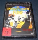 Die unerbitllichen Fünf DVD - Neu - OVP -