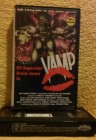 Vamp VHS Grace Jones Kultfilm (D41)