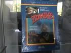 Zombie Dawn of the Dead Blu Ray Mediabook Nr.333/1500 OVP!