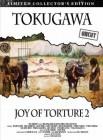 "Tokugawa ""Joy of Torture 2"" MEDIABOOK (B)"
