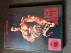 Kickboxer Mediabook