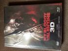 My Bloody Valentine 3D Mediabook