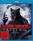 Dark Moon Rising - Blu Ray
